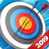 Archery Champ Cheat