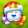 Charm King Unlimited Gold, Lives, Boosts, Unlimited Scrolls