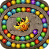 Jungle Marble Blast Unlimited Coins and PowerUps