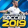 Dream League Soccer 2019 Unlimited Coins