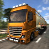 Euro Truck Evolution (Simulator) Unlimited Money, All Trucks Unlocked
