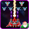 Galaxy Attack: Alien Shooter Cheat