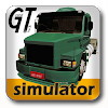 Grand Truck Simulator Unlimited Money, All Trucks Unlocked