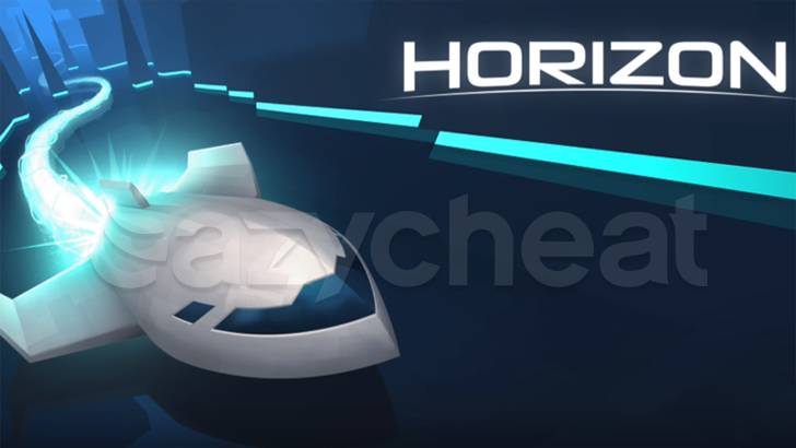 Horizon Cheat