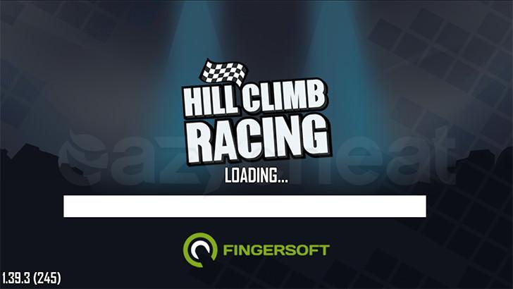 Hill Climb RacingCheat