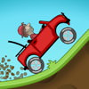 Hill Climb Racing Unlimited Coins, Gems and Nitro, All Vehicles Unlocked