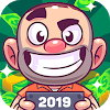 Idle Prison Tycoon Cheat