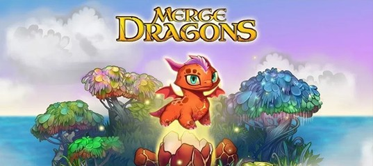 Merge Dragons! Cheat