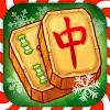 Mahjong Treasure Quest Cheat