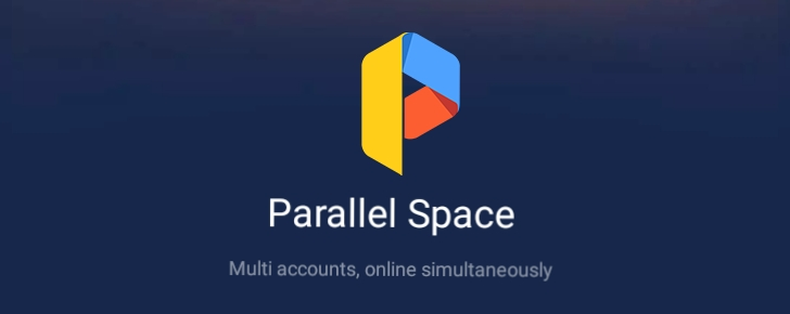 Cheat without root using Parallel Space