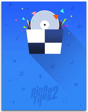 Piano Tiles 2™ All VIP Songs Unlocked, Unlimited Lives, Unlimited