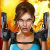 Lara Croft: Relic Run Unlimited Coins, Diamonds and Gears
