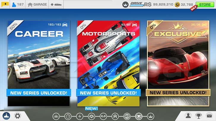 download game real racing 3 mod apk data offline