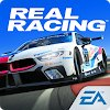 Real Racing 3 v6.6.3 A lot of R$ and Gold, All Cars Unlocked and Fully Upgraded