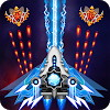 Space Shooter: Galaxy Attack Unlimited Coins, Diamonds and Medals