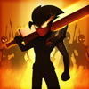 Stickman Legends: Shadow War Offline Fighting Game Unlimited Gold, Gems, Skip Stamina, All Characters Unlocked