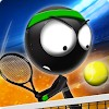 Stickman Tennis - Career Cheat