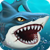 Shark World Cheat