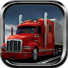 Truck Simulator 3D Unlimited Money, All Trucks Unlocked