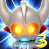 Ultraman Rumble3 Unlimited Gold, Unlimited Diamonds