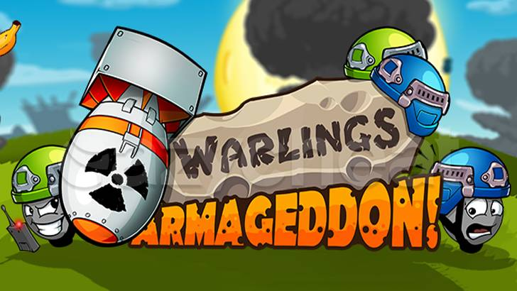 Warlings: Armageddon Cheat