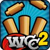 World Cricket Championship 2 Unlimited Coins