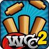 World Cricket Championship 2 Cheat